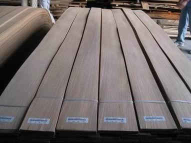 White Oak Veneer 10 Manufacturers Suppliers Supplierlist Com