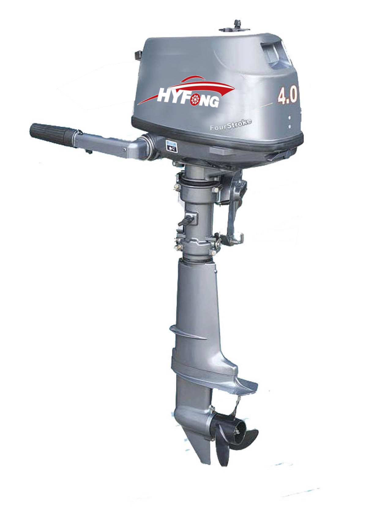4 stroke 4hp outboard motor sf f4bms manufacturers for Outboard motor cylinder boring