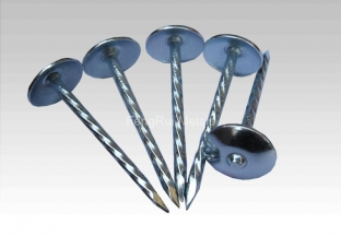 Umbrella Roofing Nail Yjd 06 Manufacturers Suppliers