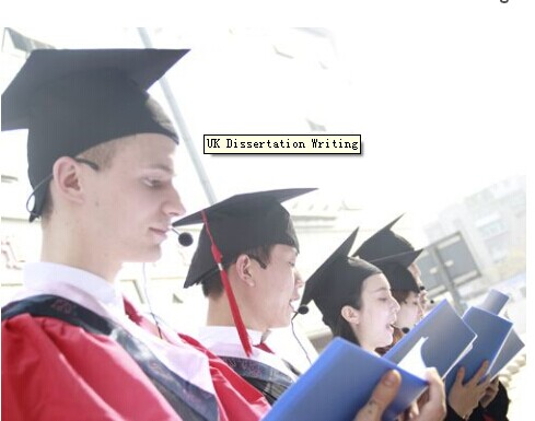 cheap dissertation writing uk