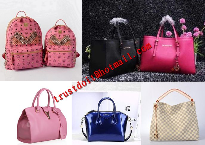 finest selection 262d5 9793d trustdoit.v.yupoo.com wholesale knockoff handbags, .