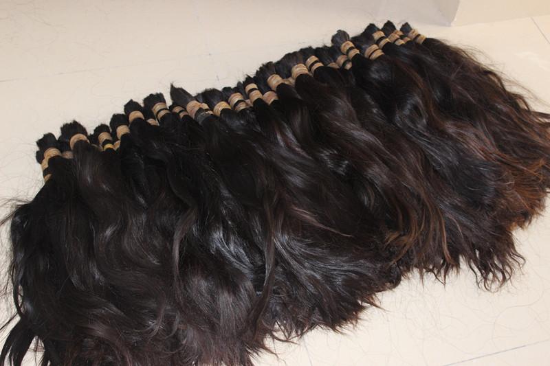 HUman hair bulk, Manufacturers, Suppliers SupplierList.com