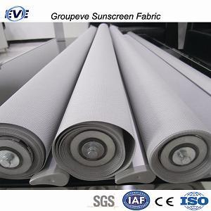 Window Shades Solar Screen 300 Cm Hunter Douglas Fabrics