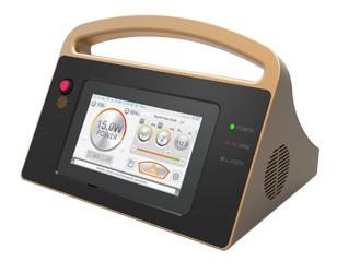 Ent Mars Smart Medical Laser Pioon Mars30 Manufacturers